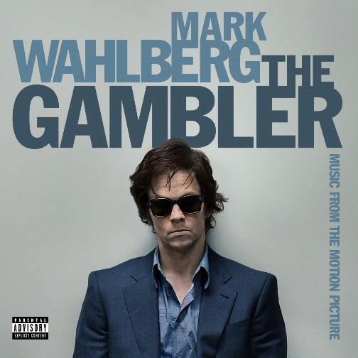 TheGambler iTunes Cover EXPLICIT