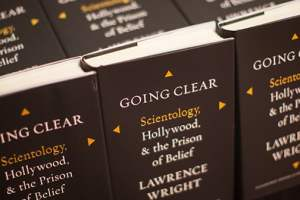 Scientology Documentary 'Going Clear' Gets Big Reactions At Sundance Premiere
