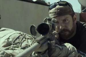 AMERICAN SNIPER Shatters Multiple Records As It Storms The Nationwide Box Office