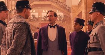 grand budapest hotel movie