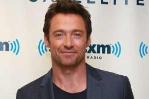 The Best of Hugh Jackman! 12