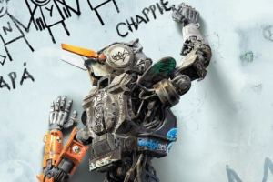 CHAPPIE - Charismatic Villains Photo Gallery 8