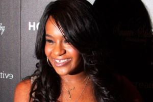 Bobby Brown Refuses To Remove Daughter Bobbi Kristina Brown From Life Support