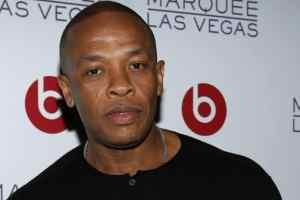 Dr. Dre Claims Victory Against Lawsuit Vs. Death Row Records