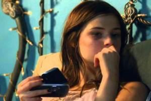 INSIDIOUS CHAPTER 3 - NEW Spanish Trailer 2