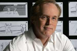 Brad Bird Announces Upcoming 'Incredibles' Sequel