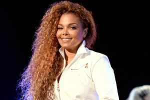2015 BET Awards Winners Included Janet Jackson with the Ultimate Icon Award: List