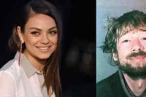 Mila Kunis' Escaped Mentally-ill Stalker Recpatured