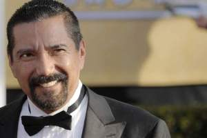 """""""Breaking Bad"""" Actor Steven Michael Quezada In The Running For New Mexico Office"""