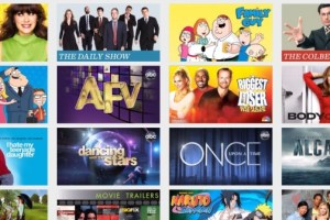 Hulu Assessing Plans To Create A New Subscription Tier For Ad-Free Video At More Cost
