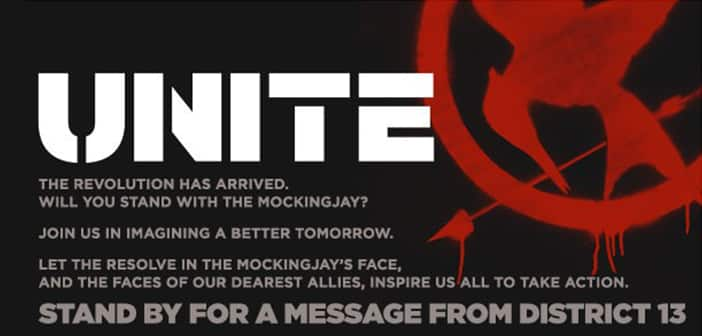 MJ2 - Stand with the Mockingjay