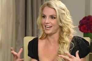The CW Calls In Special Appearance Of Britney Spears  In 'Jane The Virgin'