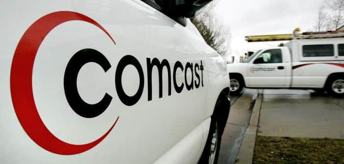 Comcast To Launch Digital Video Service 'Watchable' To Pull More Online Viewers
