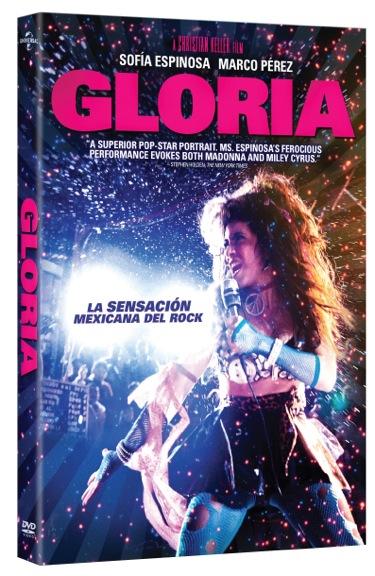Gloria_DVD_3d_o-card_7.30.15