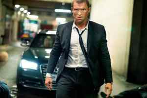 CLOSED--TRANSPORTER REFUELED - Advanced Screening Giveaway 1