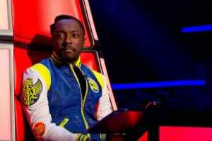 Will.i.am Quits The Voice UK After Disappointments With Winners' Non-Success