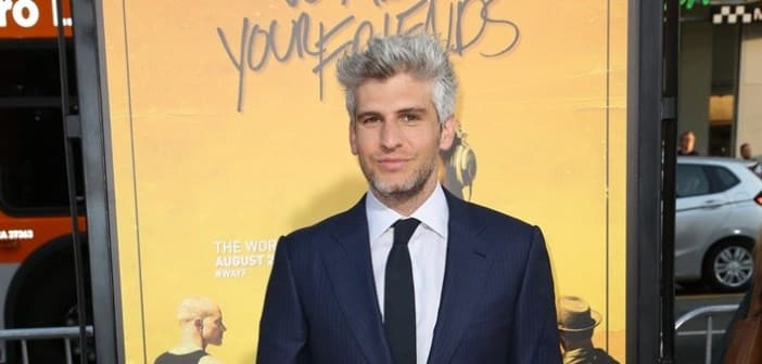 'We Are Your Friends' Took Actual Stories From MTV's 'Catfish' Series To Help Make The Movie