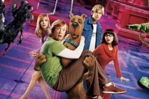Scooby-Doo And The Gang Return To The Big Screen In New  Warner Bros. Pictures Animated Feature