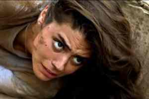 THE GREEN INFERNO - Working in the Amazon Featurette