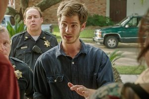 CLOSED--99 HOMES - Advanced Screening And Movie Pass Giveaway 1