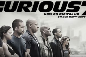 COSED--FURIOUS 7 - BLU-RAY COMBO PACK GIVEAWAY 3
