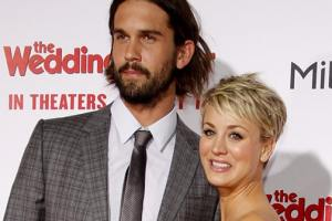 Ryan Sweeting checks Into Court To Put Forward Spousal Support Proceeding Following Divorce