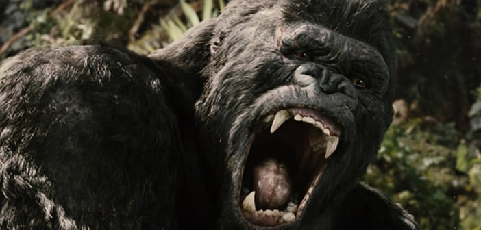 King Kong Movie 'Skull Island' Set To Star Tom Hiddleston, John Goodman and Samuel L. Jackson 2