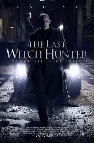 Last Witch Hunter_ (2)