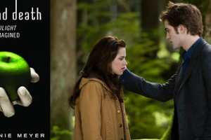 The Twilight Series' 10th Anniversary Will Be Celebrated With Author Stephanie Meyer Swapping The Genders Of Bella And Edward In New Book