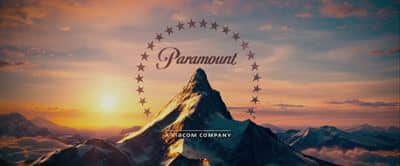 Capture paramount