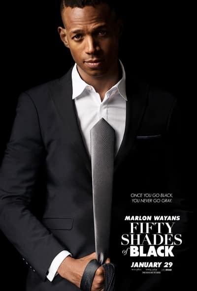Fifty Shades Of Black - POSTER Hi_Res