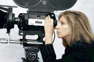 Barbra Streisand To Direct 'Catherine The Great' biopic