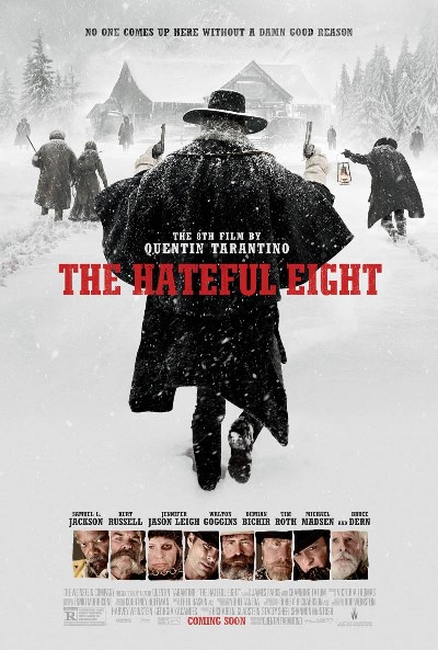 hateful_eight-poster