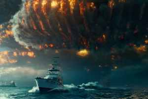 Independence Day: Resurgence Gets Its First Official Trailer - Watch It Inside