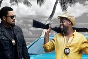 RIDE ALONG 2 - Watch the New Trailer! 2