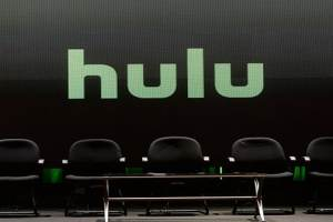 Hulu Strikes First Ever Deal For Pay One Window Rights With IFC Films