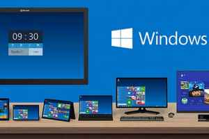 Microsoft Begins Launch Of New SIM Cards Designed Just For Windows 10 Users