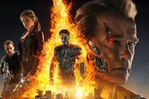 The Sequel To 'Terminator Genisys' Removed From 2017 Release Schedule 2