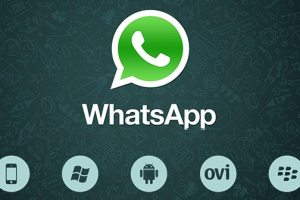 The Creators Of 'WhatsApp' Have Making Their App Ad Free And With No Annual Fee