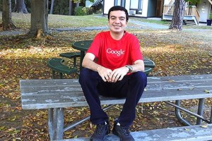 GOOGLE Finally Shares How Much They Paid The Guy Who Bought Google.com