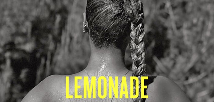 Beyoncé Fuels Rumors Of Jay Z's Infidelity With The Content Of Her Newest Album 'Lemonade'