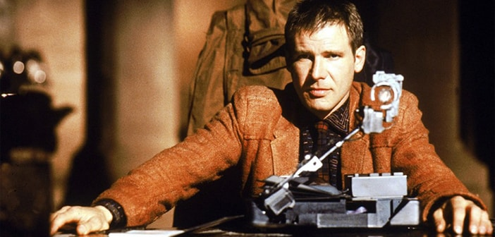 Blade Runner Sequel Will Be Releasing Earlier 2018 Projected Date
