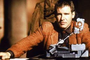 Blade Runner Sequel Will Be Releasing Earlier 2018 Projected Date
