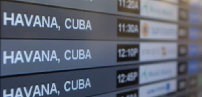 What You Can Now Expect To Visit Cuba As An American 7