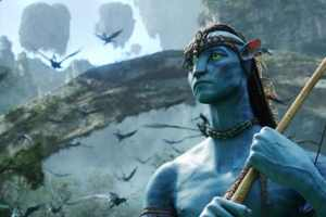 After 7 Years Of Quiet, James Cameron Shares Release Dates For AVATAR Sequels