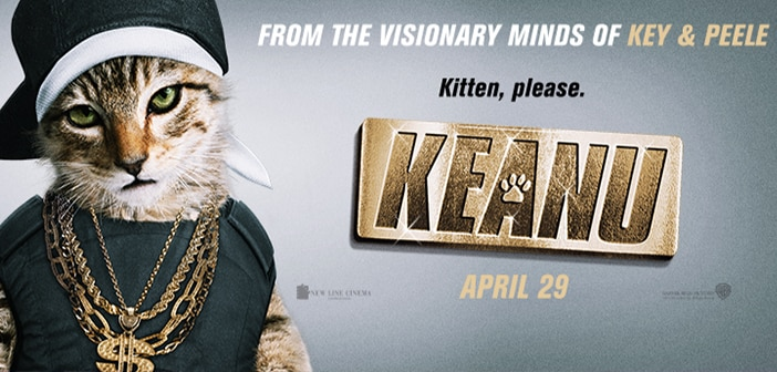 keanu-movie-banner
