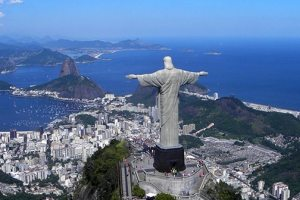 Netflix Confirms New Original Series Based On Current Brazilian Corruption Investigation 1