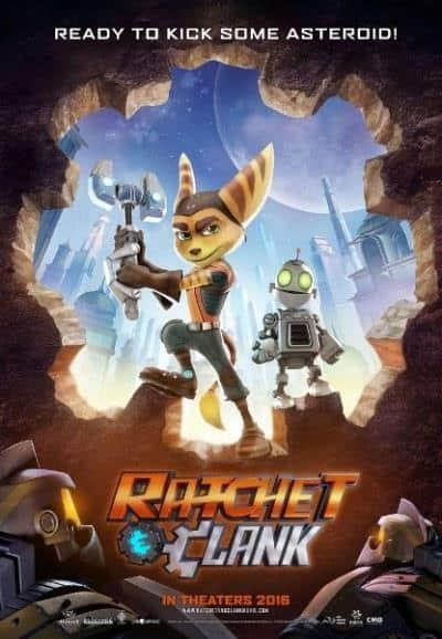 ratchet-clank-film-706x1024