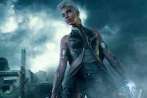 CLOSED--X-MEN: Apocalypse - Advance Screening Giveaway 2