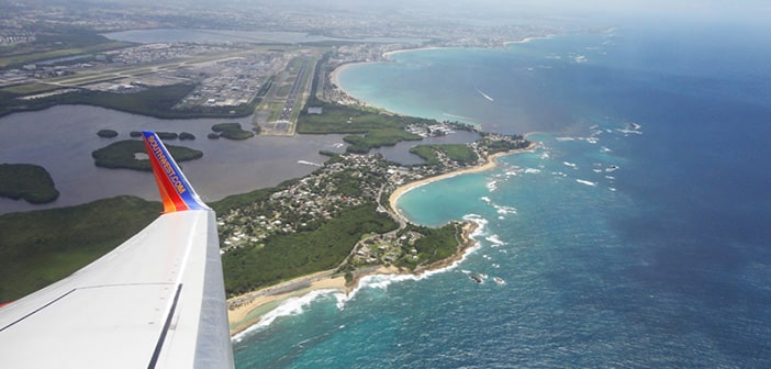 Travelers To Puerto Rico Urged To Make Informed Decisions About Summer Travel 1